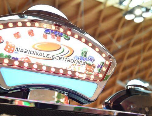 Nazionale Elettronica avvia collaborazione con ScommesseItalia.it