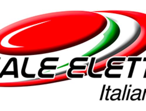 Nazionale Elettronica sigla con Signorbet.it accordo di collaborazione per la distribuzione di giochi